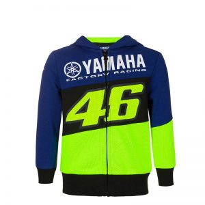 Sweat Valentino Rossi 2020 enfant