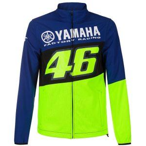veste Valentino Rossi 2020 homme