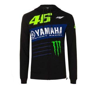 Sweat Valentino Rossi 2020 Powerline homme