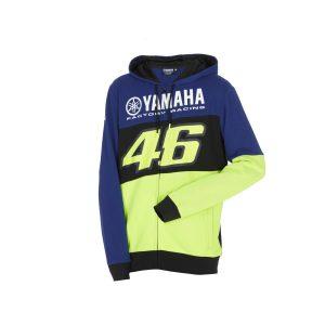 sweat Valentino Rossi VR46 2020
