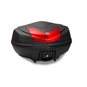 Top case Yamaha MT 10 2020
