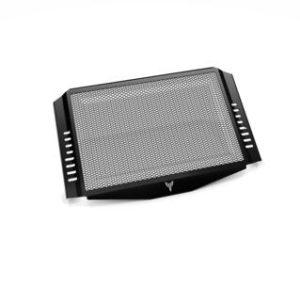 Grille radiateur MT 09 2020