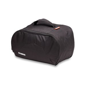 SAC INTERIEUR TOP CASE 50 LITRES TRIICTY 300