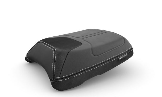 SELLE CONFORT PASSAGER TRACER 9 2021